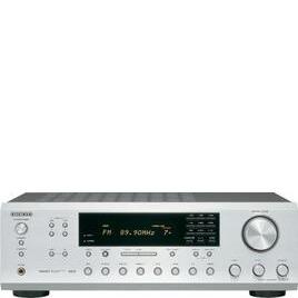 Onkyo TX 8555