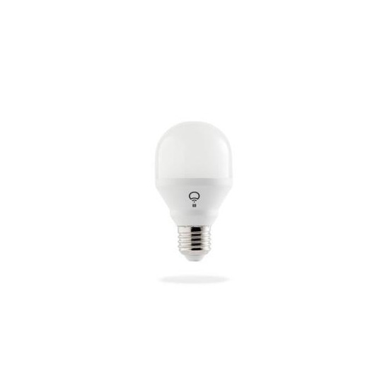 LIFX Mini Day & Dusk Edison Screw Smart Light E27