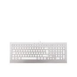 CHERRY STRAIT 3.0 Wired Keyboard