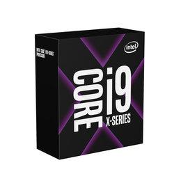Intel Core i9-9820X Unlocked Processor Reviews