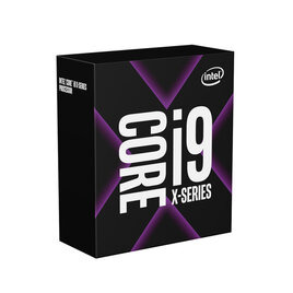 Intel Core i9-9820X Unlocked Processor Reviews