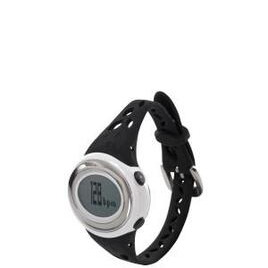 Oregon SE332 Zone Trainer 2.0 ECG Heart Rate Monitor Watch - Black Reviews