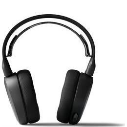SteelSeries Arctis 3 Bluetooth Gaming Headset Reviews