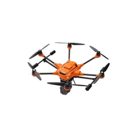 Yuneec H520 RTK Drone