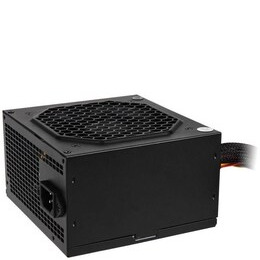 Kolink Core Series KL-C700 Fixed ATX PSU - 700 W Reviews