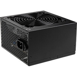 Kolink Core Series KL-C300 ATX - 300 W Reviews