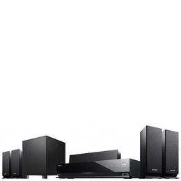 Sony BDV E370 Reviews