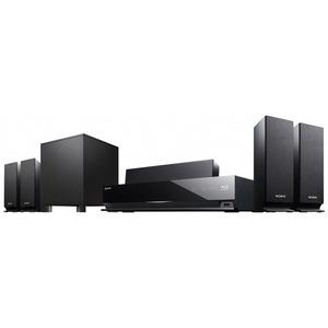 Photo of Sony BDV E370 Home Cinema System