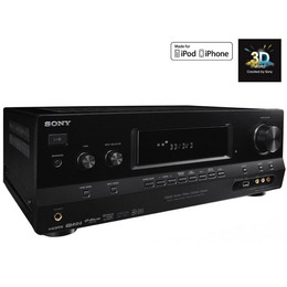 Sony STR-DH720