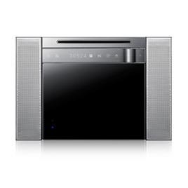 Samsung HT-D7100