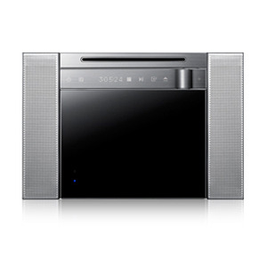 Photo of Samsung HT-D7100 Home Cinema System