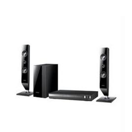 Samsung HT D423 Reviews