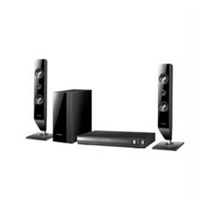 Photo of Samsung HT D423 Home Cinema System