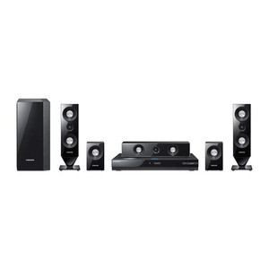 Photo of Samsung HT-D6500 Home Cinema System
