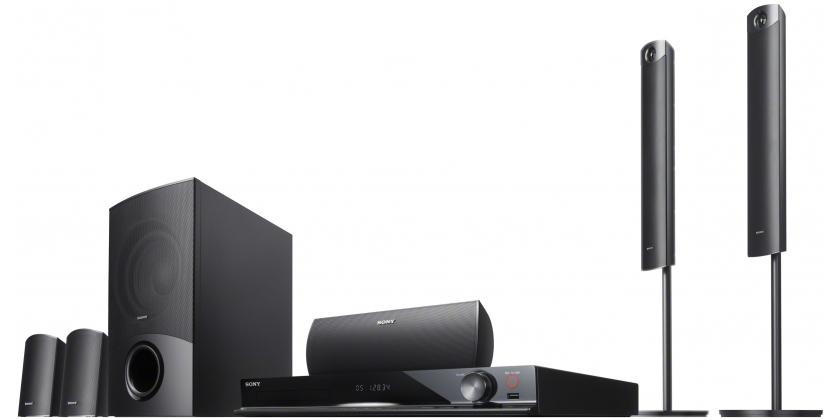 S master digital amplifier review