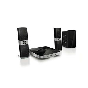 Photo of Philips HTS 9221 Home Cinema System