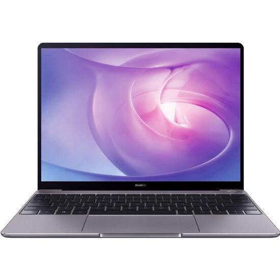 Huawei Matebook 13 Intel Core i5 Laptop - 256 GB SSD