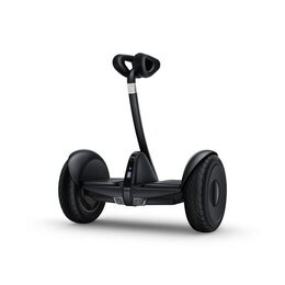Ninebot Mini Electric Scooter