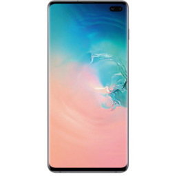 SAMSUNG Galaxy S10+ 512GB Reviews