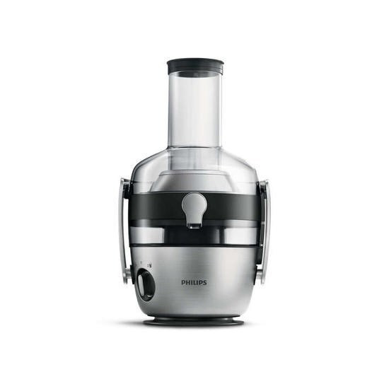 Philips HR1922/21 Avance Collection 1200W Juicer With XXL Tube