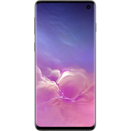 Samsung Galaxy S10 128GB Reviews