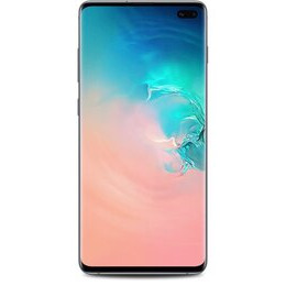 Samsung Galaxy S10+ 128GB Reviews