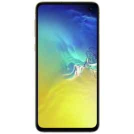 Samsung Galaxy S10e Reviews