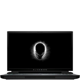 Alienware Area 51m 17.3 Intel Core i9 RTX 2080 Gaming Laptop - 1 TB HDD & 512 GB SSD Reviews