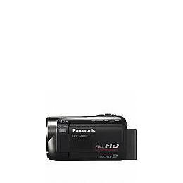 Panasonic HDC SD60 Reviews