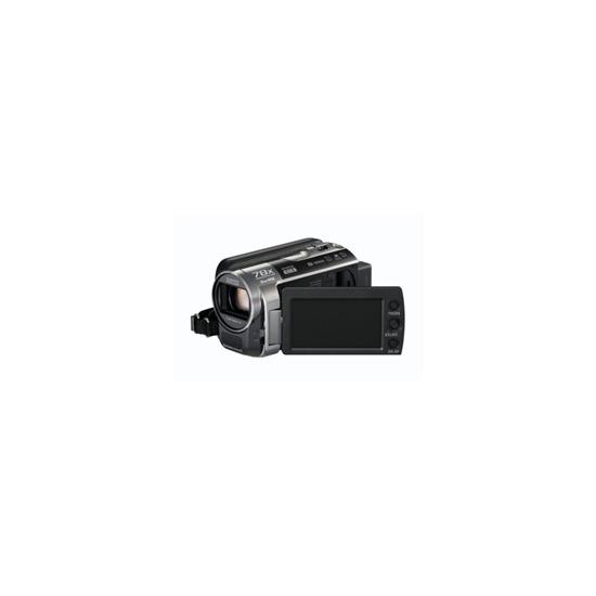Panasonic SDR-H100