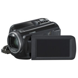 Panasonic HDC HS80 Reviews