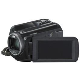 Panasonic HDC HS80 Reviews