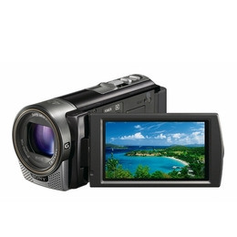 Sony HDR CX130 Reviews
