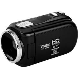 Vivitar DVR910