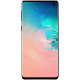 SAMSUNG Galaxy S10 512GB Reviews