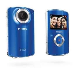 Philips CAM100