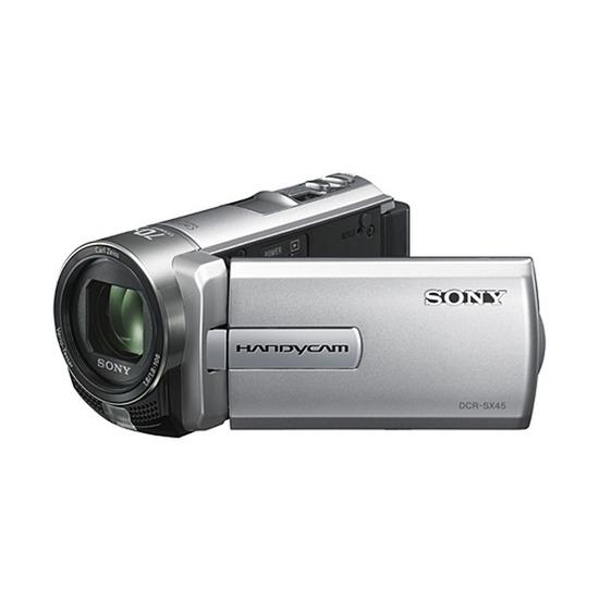 Sony DCR SX45