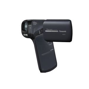 Photo of Panasonic HXDC1 Camcorder