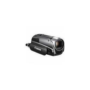Photo of Canon HF R205 Camcorder