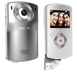 Philips CAM110SL