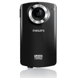 Philips CAM102BL
