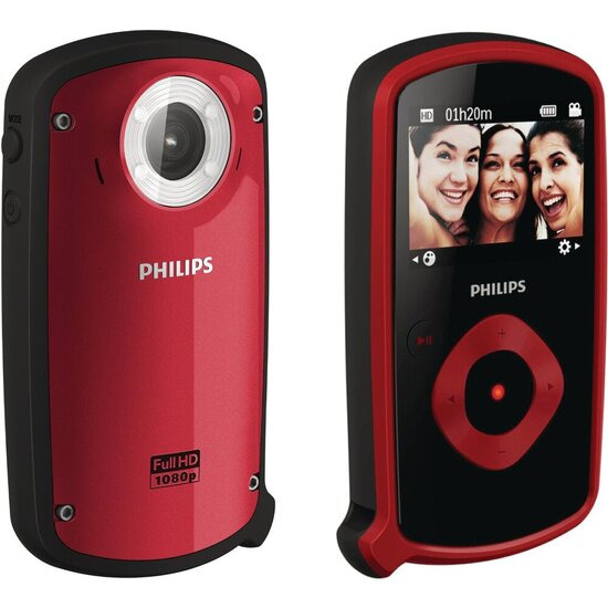 Philips Esee CAM150