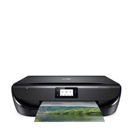 HP ENVY 5010 All-in-One Printer Reviews