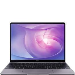 Huawei Matebook 13 Intel Core i7 Laptop - 512 GB SSD Reviews