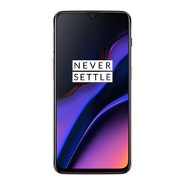 OnePlus 6T Thunder Purple 6.41 8GB + 128GB