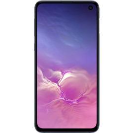 Samsung Galaxy S10e Prism Reviews