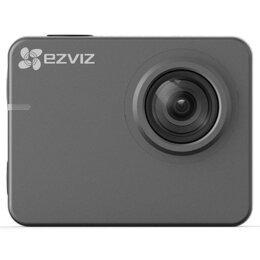 EZVIZ S2 Full HD Action Camera - Grey