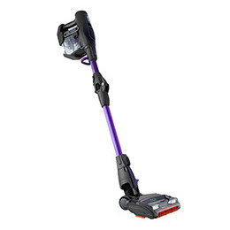 Shark DuoClean Anti-Allergen Cordless Vacuum Cleaner IF130UKTH Reviews