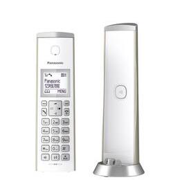Panasonic KX-TGK220EN Cordless Phone - Single Handset Reviews