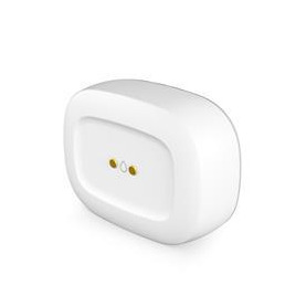 Samsung SmartThings Water Leak Sensor Reviews